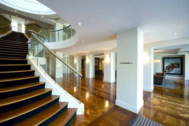 Luxury Apartment Foyer : Looking to rent panorama luxury apartments perth